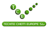 Techno Chem Europe